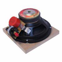 williams subwoofer speaker kit
