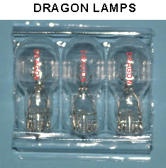 DragonLamps
