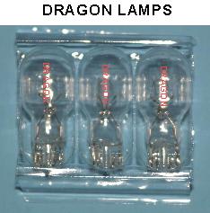 DragonLamps