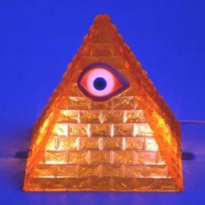 PyramidFlashSmall