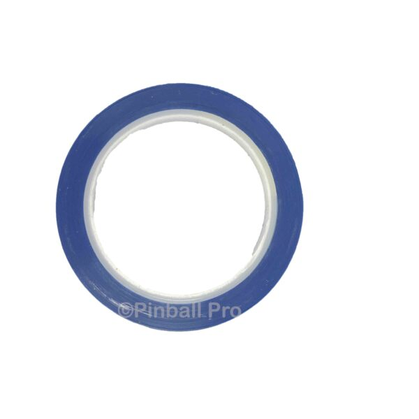 anti rattle tape