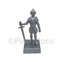 taf suit of armor