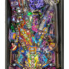 stern-ghostbusterspro-playfield-01xweb