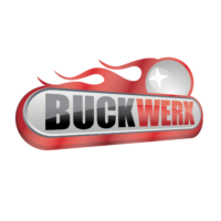Buckwerx Audio