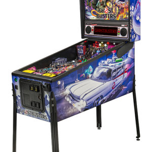 Stern-GhostbustersPremium-CabinetLF-01x