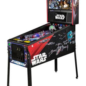 Stern-StarWars-Pro-Cabinet-LF sm