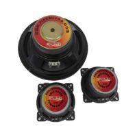 stern pinsound speaker kit