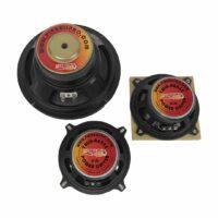 williams pinsound speaker kit