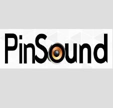 Pinsound