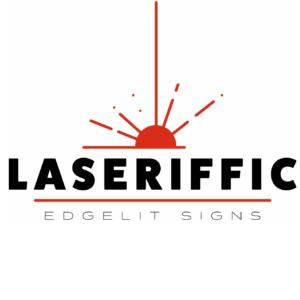 laseriffic