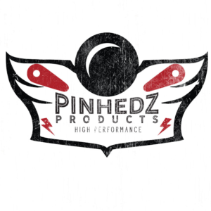Pinhedz Products