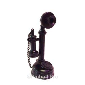 addamsphone