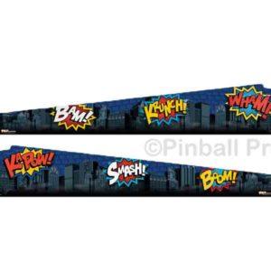batman66blades