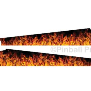 flameblades