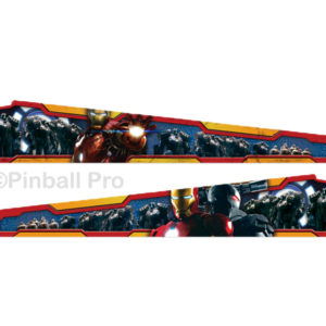 ironmanblades