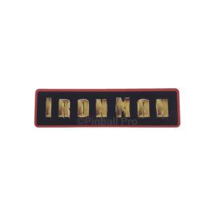 ironmancd3