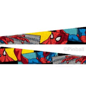 spidermanblades