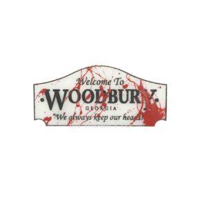 twdwoodburysign