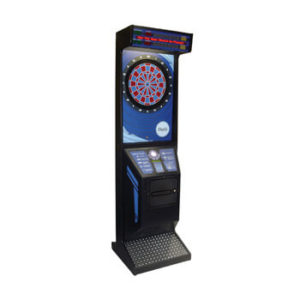 shelti eye2 electronic dart