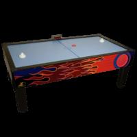home pro elite arcade