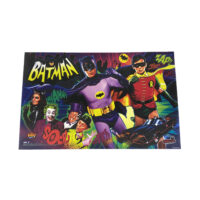 batman 66 premium edition
