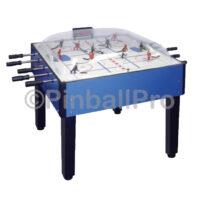 breakout blue dome hockey