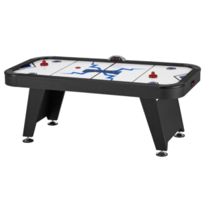 fat cat storm air hockey
