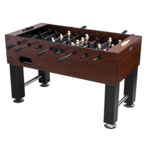 fat cat triade foosball