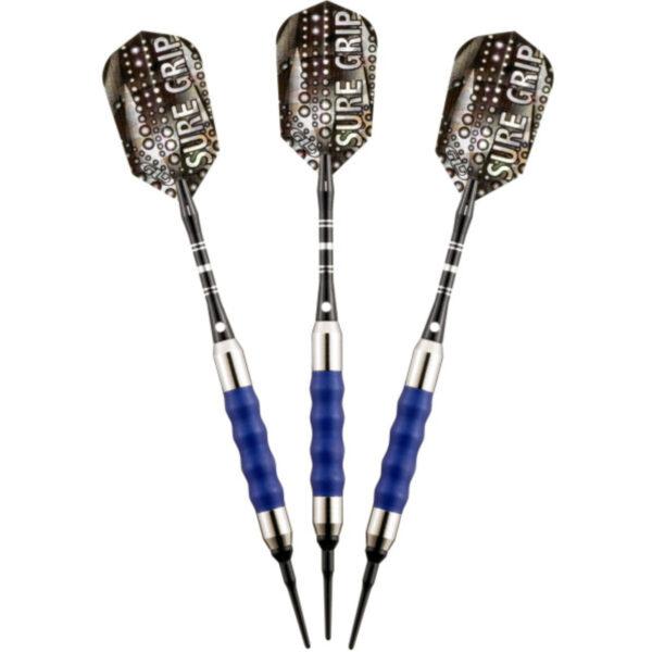 viper 16gm blue darts