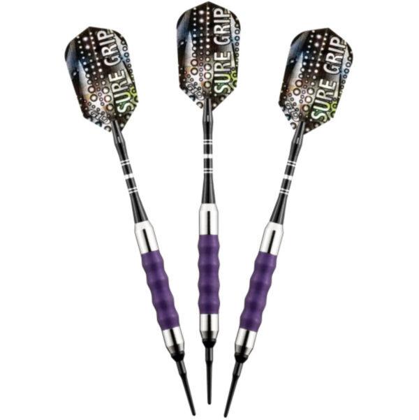 viper 16gm purple darts