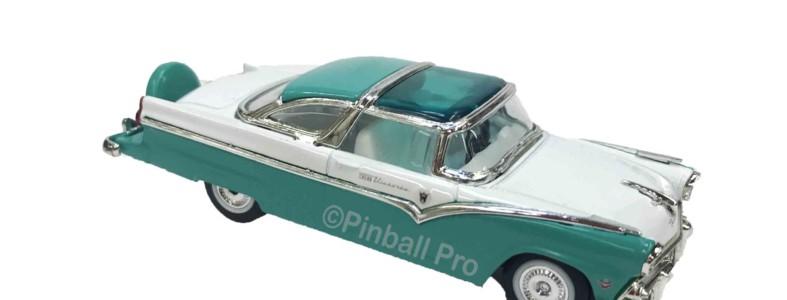 cftbl teal white car
