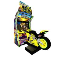 super bike 3 arcade