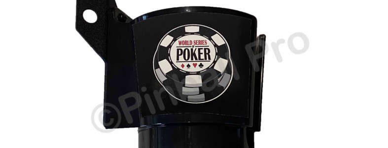 world poker tour cup
