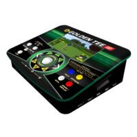 golden tee go portable