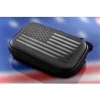 casemaster american flag sentinel