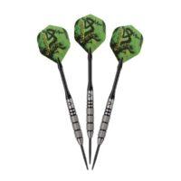 viper sidewinder darts