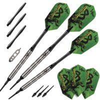 viper sidewinder 18gm darts