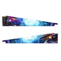 GOTG art blades