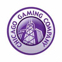 Chicago Gaming Pinball