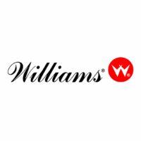 Williams / Bally
