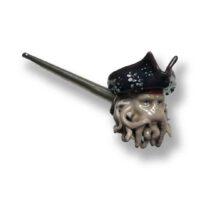 pirates shooter rod